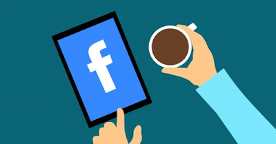 Tips Download Video di Facebook dan Facebook Lite