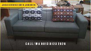 service sofa jakarta utara