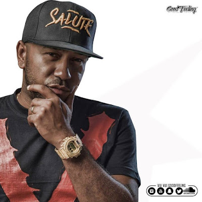 Vui Vui - Money (Rap)