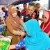 Pusat Hemodialisis RM1.4 juta Dibuka Di Telaga Daing Oktober Ini