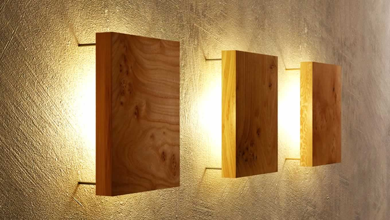 wood wall panels wooden decorative wall panel furniture