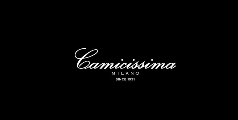 Canzone Camicissima con spot in bianco e nero  Pubblicità | Musica spot Ottobre 2016
