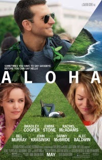 Aloha Movie