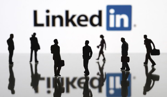 5 Reasons Every Nigerian Student Should Join LinkedIn