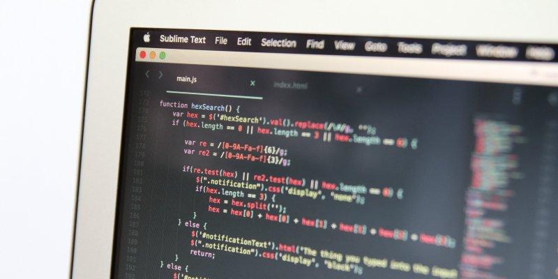 [教學]將範本中的 HTML/Javascript/CSS 最佳化處理﹍優化網站效能(2)