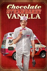 Watch Chocolate Strawberry Vanilla Online Free in HD