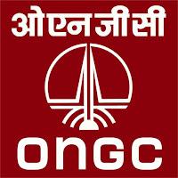 ongc-job