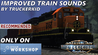 ats improved train sounds v2.3.4