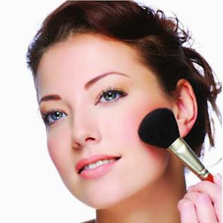 Makeup Tips