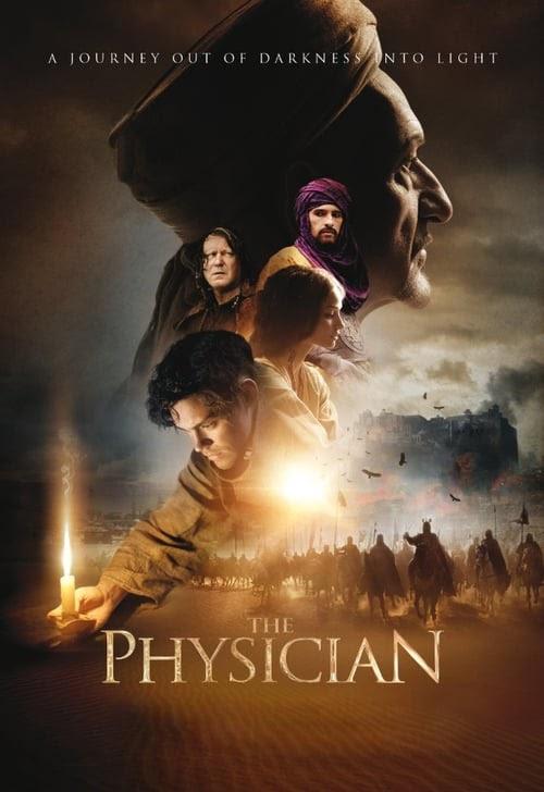 Der Medicus Ganzer Film