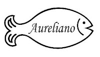 https://www.facebook.com/AurelianoLibrosBV/