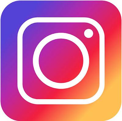 Como vender pela internet com o Instagram