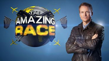Ratings Review: THE AMAZING RACE (Season 30 - Winter 2018)