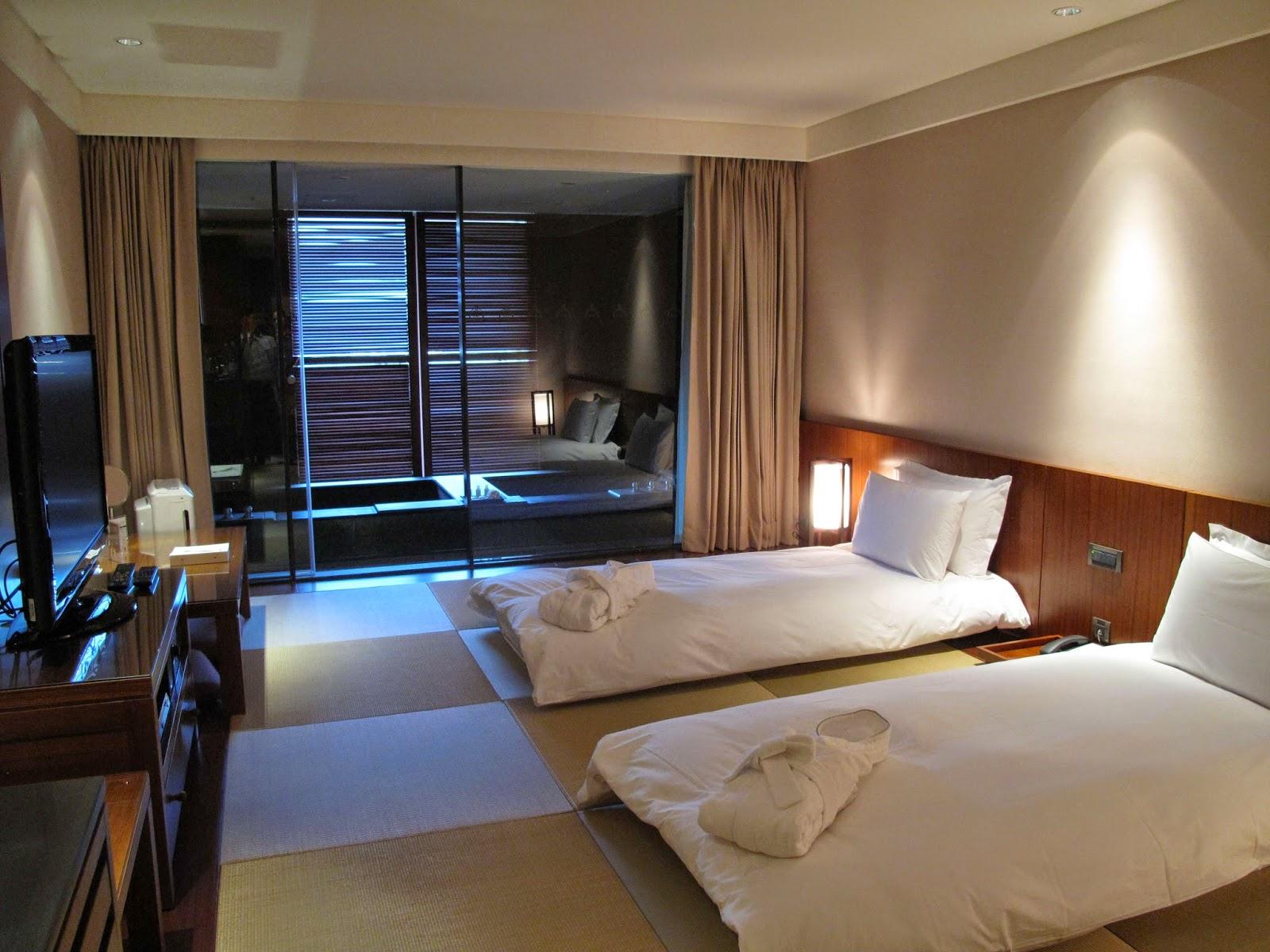 ITF臺北國際旅展官方部落格: 2014 ITF 蘇澳瓏山林冷熱泉度假飯店 優惠專案