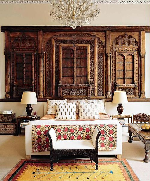 Home Design Ideas Hindi: An Indian Design & Decor Blog