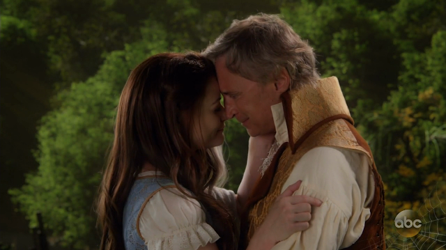 once upon a time 7x04