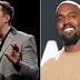 Elon Musk, bilionário dono da SpaceX e co-fundador da Tesla Motors, aponta Kanye West como uma das suas maiores inspirações