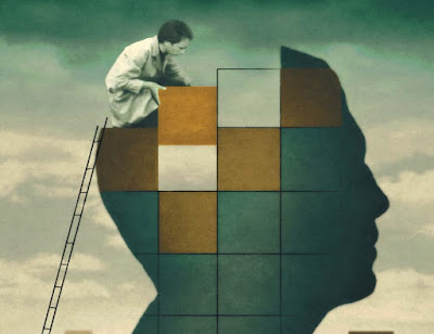 Самореализация - это созидание самого себя и актуализация своего потенциала в общественно полезной деятельности