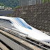 Chinese firm develops super fastest maglev train with 600km/hr top speed