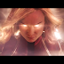 FINALMENTE SAIU !!!! Primeiro Trailer Oficial de Capitã Marvel !!!!