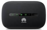 Huawei E5330 Driver Download