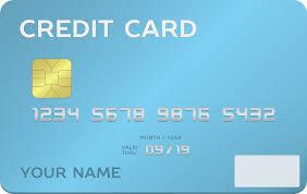 Syarat Dan Cara Mengajukan Pembuatan Kartu Kredit