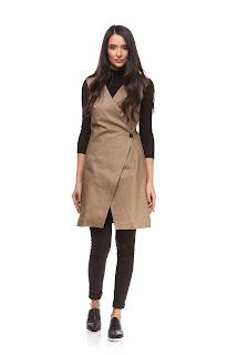 haine-petrecute-pentru-un-stil-feminin-3