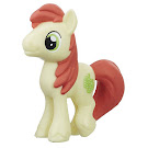 My Little Pony Wave 20B Don Neigh Blind Bag Pony