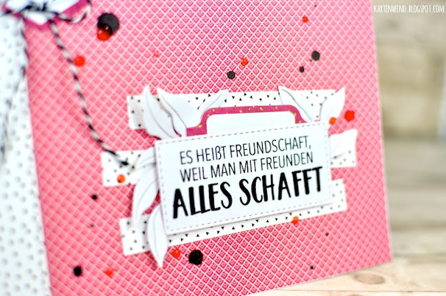 https://kartenwind.blogspot.com/2017/08/es-heit-freundschaft-weil-man-mit-freunden-alles-schafft-danipeuss-kartenkit.html