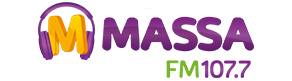 Rádio Massa FM de Brusque SC