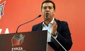 tsipras-ta-skylia-alyxtoun-alla-den-exoyn-pia-dontia