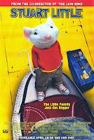 Stuart Little (1999) online y gratis