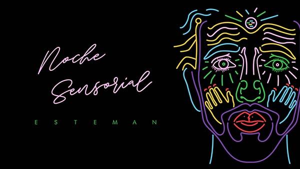 Esteman-Noche-Sensorial