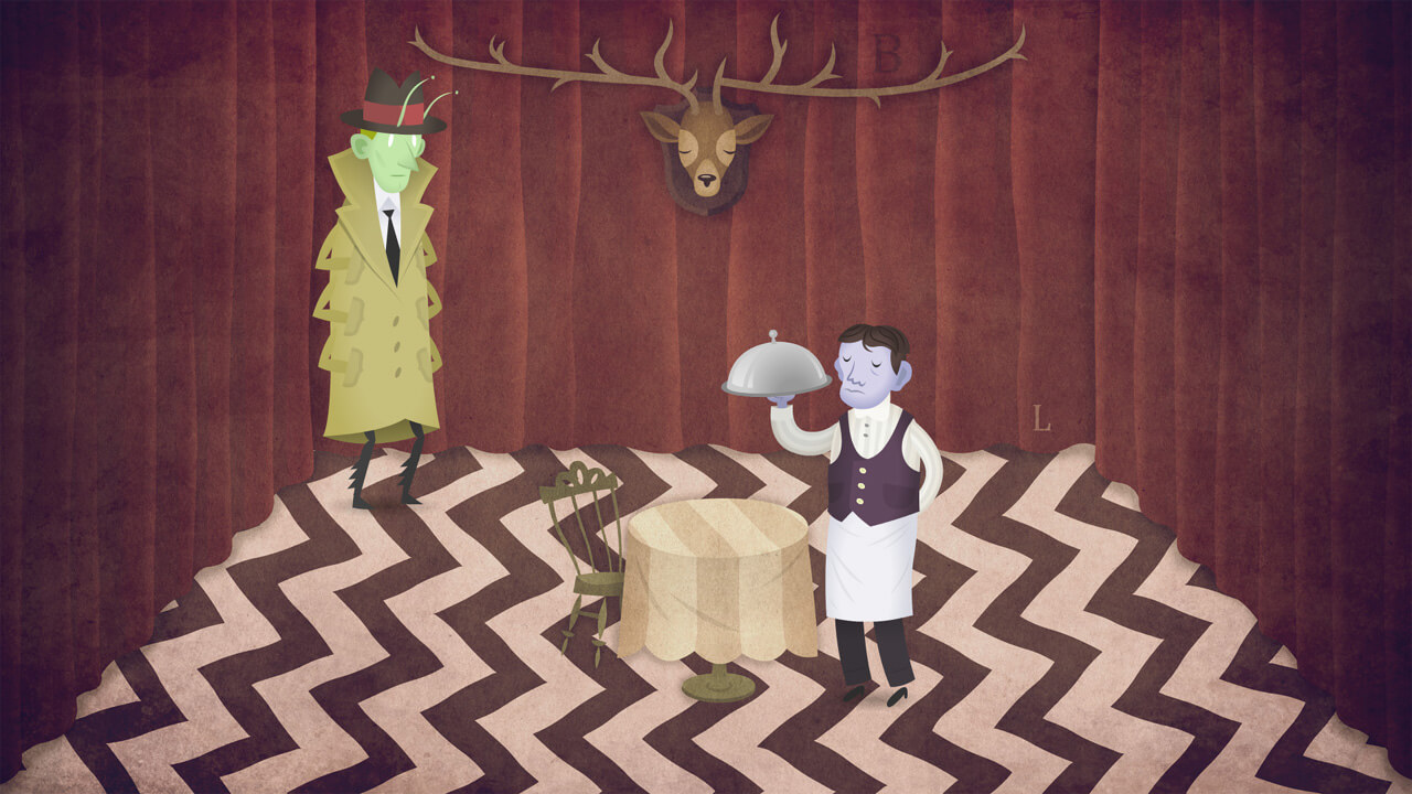 The Franz Kafka Videogame saldrá el 6 de abril en PC