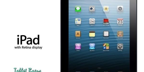 Daftar Harga Tablet Lenovo Android Terbaru Januari 2017