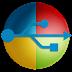 تحميل برنامج WinToUSB 3.9 لتنصيب و تشغيل الويندوز على الفلاش ديسك