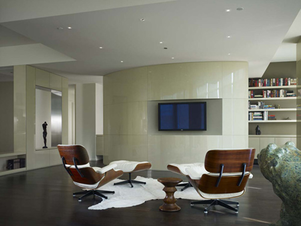 Living Room Modern Homes Decor modern home decor style best inspiring interior design for homes style