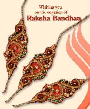 Rakhi-Wallpaper1