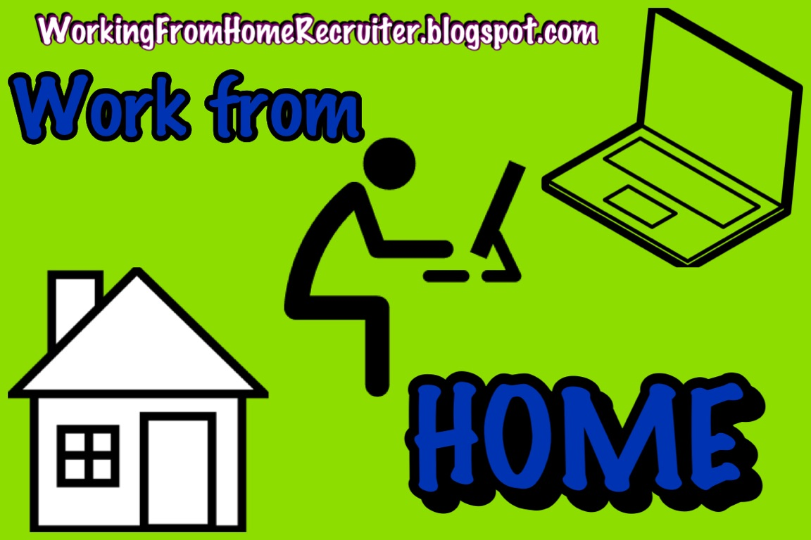 home based work jobs and articles work from home 70 work from home opportunities remote virtual telecommute