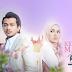 Drama Kerana Dia Manusia Biasa [2019] Samarinda TV3