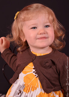 Top Affordable Marietta / Atlanta GA Family and Child Portrait Photographer