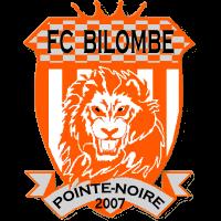 Resultado de imagem para ACNFF Brazzaville