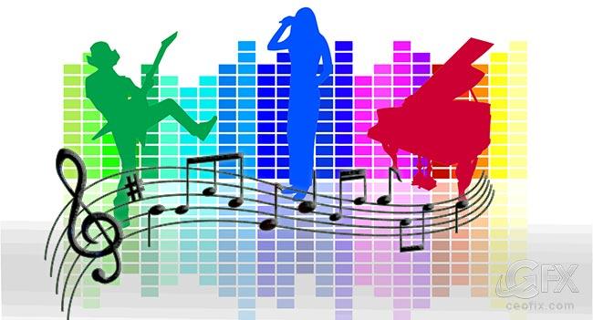 Groove Müzik Çalarda Ekolayzır Nasıl Kullanılır-www.ceofix.com