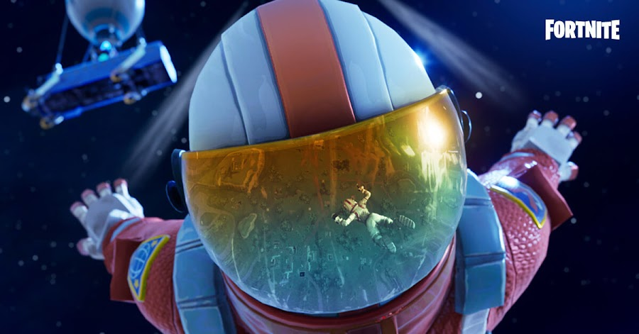 fortnite battle royale season 3 battle pass mission specialist outfit