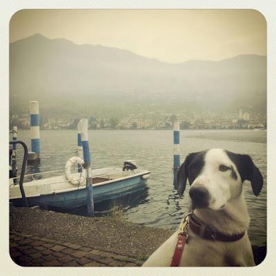 Un weekend tra il Lago d'Iseo e Bergamo
