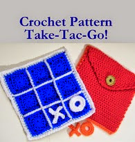 http://www.ravelry.com/patterns/library/take-tac-go