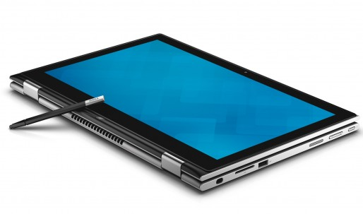 Laptops Price In Nepal Dell Inspiron 7347 Core I3 Touch