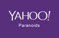 """Como configurar Yahoo Account Key y """"matar"""" tu contraseña"""