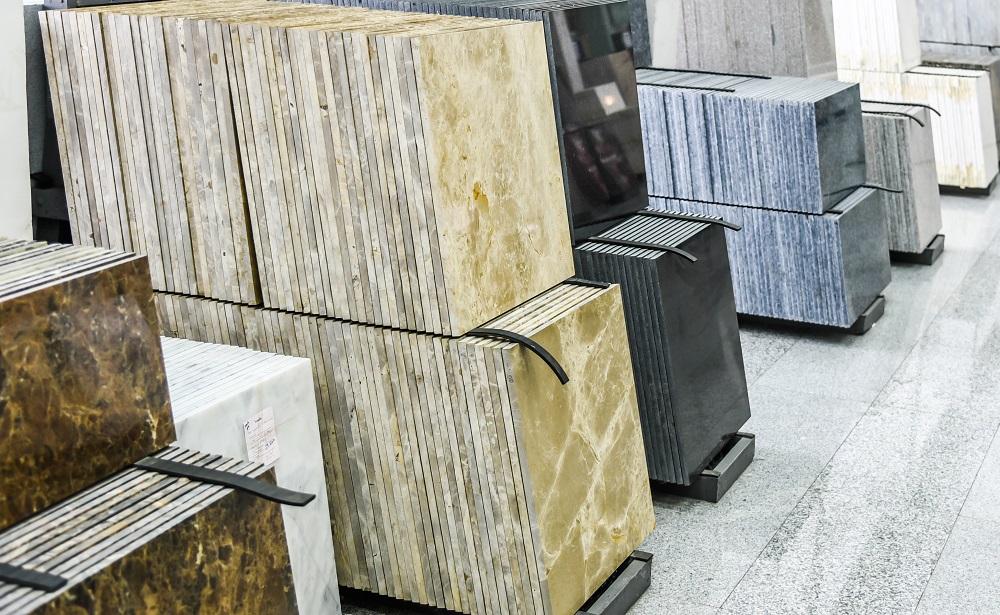 granite-suppliers