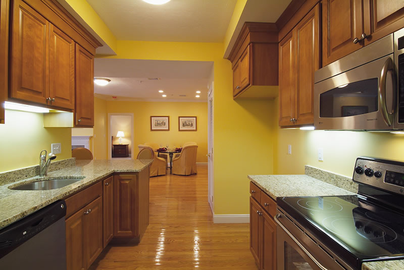 Modern Kitchen Design Ideas for Your Future | Home ...